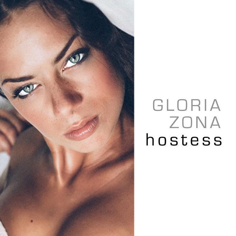 GLORIA ZONA Image