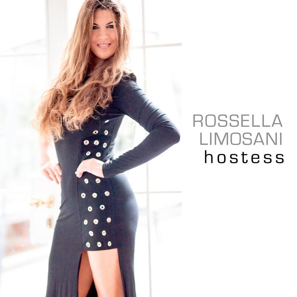 ROSSELLA LIMOSANI Image