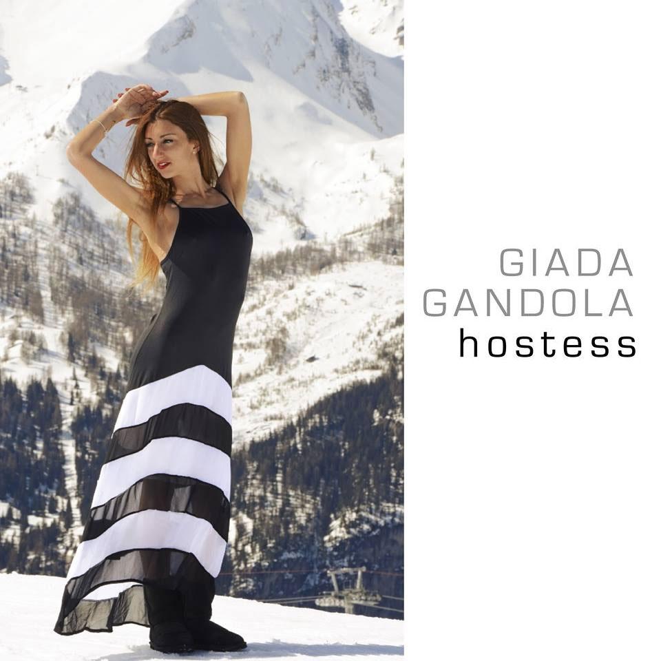 GIADA GANDOLA Image