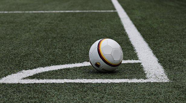 procura sportiva