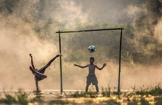 scouting calcio
