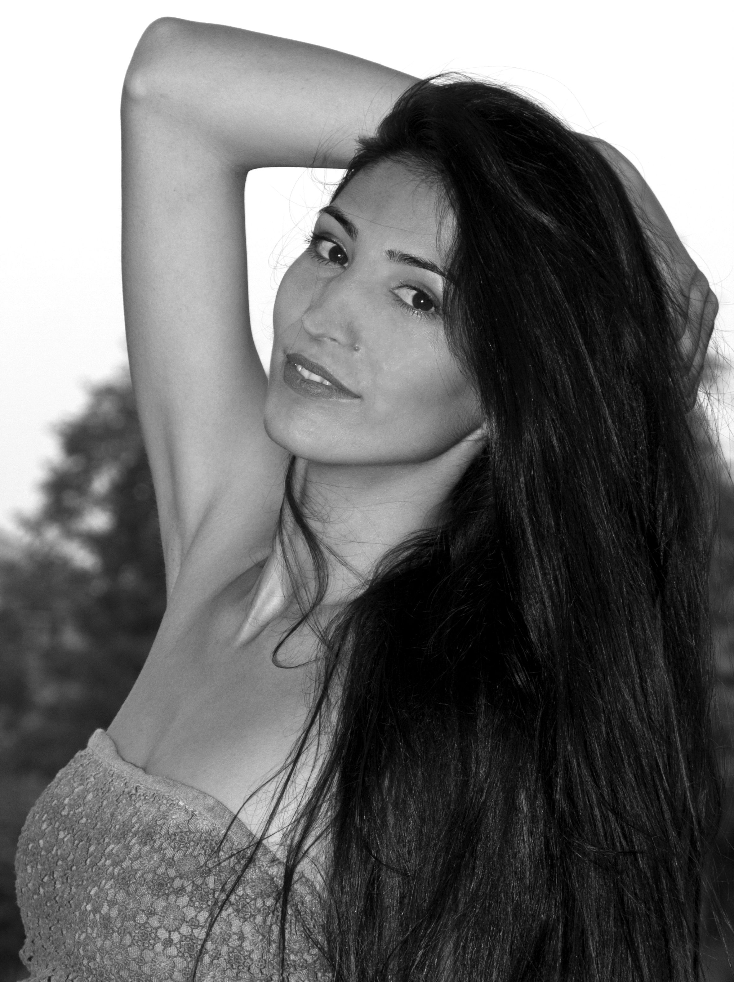 MARIA VANDELLI Image
