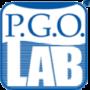 P.G.O. LAB – Soluzioni e Supporto alle Imprese